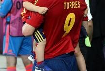 "Fernando Torres ""Nino"""