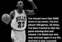 Inspiration!!