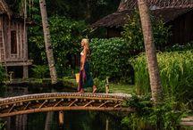Bali Prep