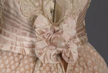Robe 1900's