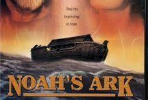Noah / Great prophet Noah. / by I ♥ Jesus Christ