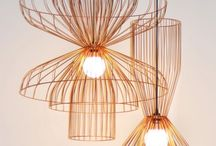 IMM COLOGNE 2015 / imm cologne 2015 Wohntrends