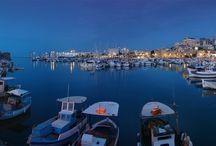 Crete / Creta Beach Hotel & Bungalows Heraklion