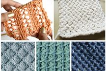 Knitarific and Crochetastic