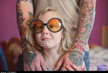 Everyday / by Alamy