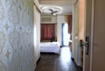 Odalar / La Brezza Suite & Hotel Odalar