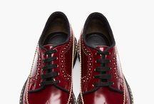 shoeshoes