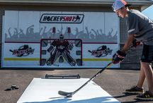 Hockey Driveway Gift Ideas / The best Hockey Driveway Gift Ideas for your home!