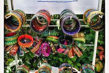 Hand made jewelery / Made in TURKEY