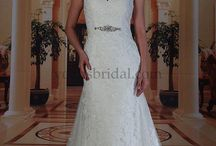 Venus Bridals