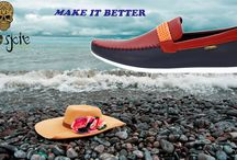 froskie loafer shoes comfer for your feet