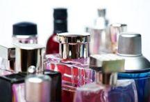 Scents/Perfume