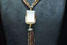 Stylish Fashion Jewellery
