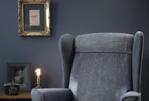 Blog Posts / Check out the latest posts from Donna Ford at Skirting Boards and Chandeliers
