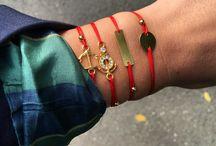 CDiem accessories / Jewellry -