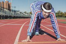 Tips & Tutorial Kesehatan / Kumpulan tips terkait kesehatan dan kebugaran