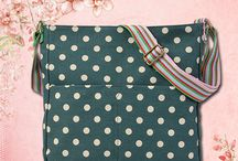 Crossbody Bags - HaveBest / Cool Cross body bags collections