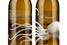 wine label love / by Janice Cordner