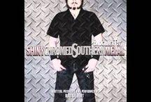 Bad Gilbert's Music / Youtube music video