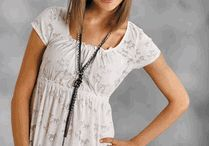 Women's Clothing / by Cowboy Outfitters