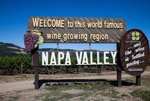 Napa trip -- round 2