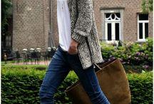 Fashion to Inspire