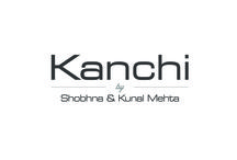Kanchi by Shobhna and Kunal Mehta