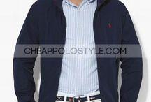 Cheap Polo Ralph Lauren Mens / Shop Cheap Ralph Lauren Mens at cheappolostyle.com to buy. Wholesale Ralph Lauren Mens enjoy up to 70%.