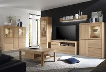 Tömörfa bútorok / Tömörfa bútorok, tölgyfa bútor, fa bútor