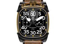 CT Scuderia Watches /  From the fine lines and curves to the intricate detail and craftsmanship, Enrico Margaritelli shares his family legacy with the world one face at a time. The CT Scuderia watch is a perfect match for the world of elite sport racing. Designed by Enrico Margaritelli, the CT Scuderia brings to life,  the visions and ideas procured on the dash board of visionary designer.  http://www.jurawatches.co.uk/collections/ct-scuderia-watches