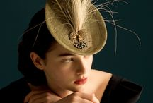 Love Hats / by Chance Karen Schroeder