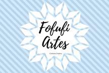 Fofufi Artes