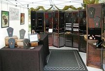 Craft shows / by Laurie Dyer