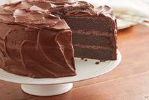torta coccolato
