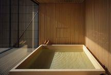 Pool*Architecture