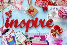 Inspire / Tableros de inspiracion. Moodboard. Inspiracion. #moodboard #inspiration #inspire #inspiracion