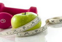 Lose Weight/Stay Fit / Get Health tips on How to lose weight or stay fit on this board. Ask any Question Related to Fitness on Superdoc App to Top Doctors, it's Free! Download link: http://bitly.com/sdocpin