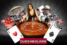 queenbola99