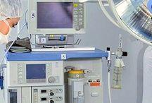 Sonologistic - naprawa Endoskopów / Firma zajmuje się serwisowaniem endoskopów oraz naprawą tego typu urządzeń. Więcej informacji i formularz zgłoszenia zepsutego endoskopu znajduje się na stronie internetowej Sonologistic - serwis endoskopow