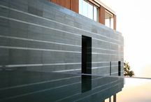 Arquitecture & Deco