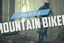 Bikes! / Everything mountain biking!