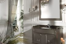 Topex Armadi Art Imperio Nuovo Vanities / EUROPEAN MANUFACTURED BATH VANITIES FROM OUR CLASSIC COLLECTION!