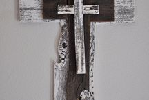 The Cross / Various forms and styles The Cross of Jesus Christ