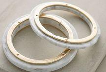 Bangles / Jewelry
