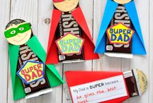 This Father's Day