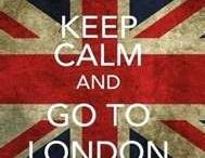 I love it...