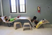 +SCHOOL+