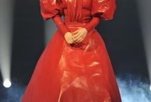 Lady Gaga / Lady Gaga / by Dalia Koss