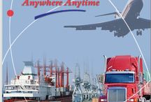 Packers and Movers Bangalore Local city / http://www.expert5th.in/packers-and-movers-bangalore/