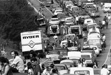 Woodstock 69'